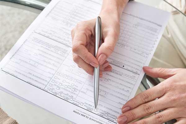 Understanding Rofing Insurance Claims
