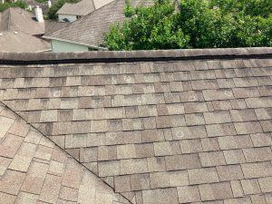Cinco Ranch Roofing Services