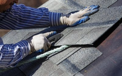 What Should You Do When You Need Emergency Roof Repair?