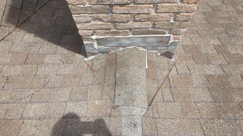 Roofing Company Katy, TX